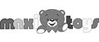 logo-maxitoys