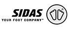 logo-sidas