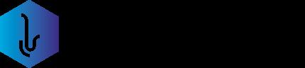 Improveeze Logo