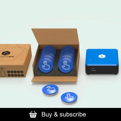 pusheeze-box-en-buy