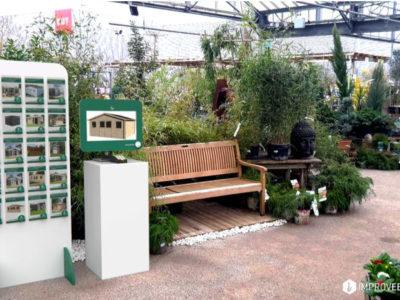 Gartencenter-PusheezeWall