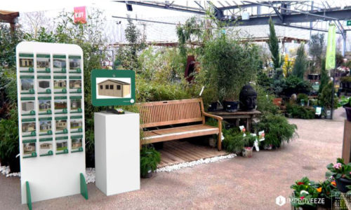 Garden-PusheezeWall